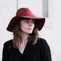 Camilla Drost (@atelier_ea) Avatar