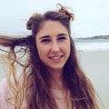 Isabel (@isabella18) Avatar