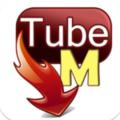 Tubemate (@tubemate9) Avatar
