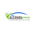 About Alcohol Depression (@aboutalcoholdepression) Avatar