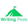 (@writingpeak) Avatar