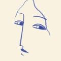 Clara Lecornu (@claralecornu) Avatar