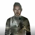 Yves lacroix (@yveslacroix) Avatar