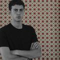 Francesco Martin (@francesco_martin) Avatar