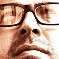 Danilo Rojas (@danilorojasart) Avatar
