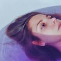 Christine Donlon (@evesavage) Avatar