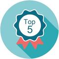 Top 5 Blog (@top5blog) Avatar