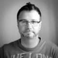 Steve Dimitriadis (@mestevie) Avatar