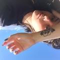 Isabela (@isaluc3na) Avatar
