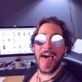 Ali Shirdel (@alishirdel) Avatar
