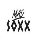 madsoxx.eu (@madsoxxeu) Avatar