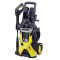 SW Cleaning Equipment (@swcleaningequi) Avatar