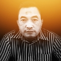 Fathulkamar Mohd Sharif (@fathulkamar) Avatar