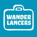 Wanderlancers (@wanderlancers) Avatar