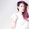 Lauréline Reynaud (@yeux-coccinelle) Avatar
