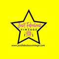 Just Fabulous Vintage (@justfabulousvintage) Avatar