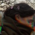 Kate Shcherbakova (@shch-kate) Avatar