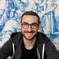 Pierre Beauregard (@pierrebeauregard) Avatar