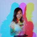Peggy Chow (@peggychow) Avatar