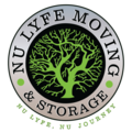 Nu Lyfe Relocation, LLC (@nulyferelocationllc) Avatar
