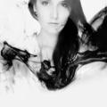 Anna Prakfalvi (@pannna) Avatar