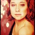 Sonja (@karlimae) Avatar