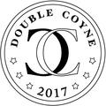 @doublecoyne Avatar