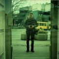 Nemanja Stojkovic (@-nemanja-) Avatar