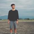 Eric Pan (@ericpan) Avatar