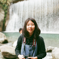 Jin  (@jinping) Avatar