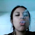 aerdna (@aerdnac) Avatar