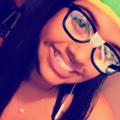 Kyla Renee (@kylarenee) Avatar