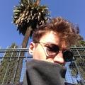 Dan (@enty) Avatar