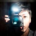 Kelvin Tam (@kelvintam_weegee) Avatar