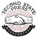 Second State Press (@secondstatepress) Avatar