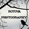 Robert Vargas  (@rotovaphotography) Avatar