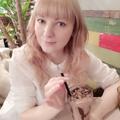 Jenya (@jenya_jp) Avatar