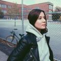 justyna stasik (@justynastasik) Avatar