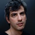 Valerio Vincenzo (@valeriovincenzo) Avatar