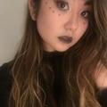 Leah (@leahchan) Avatar