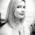 Jessica Hemmy  (@j_hemmy_creations) Avatar