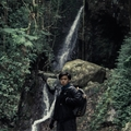 Matthew (@matthewpho_) Avatar