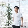 Joe Cheng (@joe_cheng) Avatar