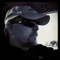 Larry D. Hayden (@ldhayden) Avatar