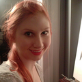 Lauren Caldarola (@laurencaldarola) Avatar