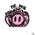 Pignose (@pignose) Avatar