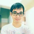 Z (@zuay) Avatar