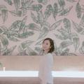 Shengya Haung (@sunyatw) Avatar