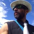 Giovanni Acero (@giovanniacero) Avatar