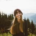 Katharina (@katharinawildenhof) Avatar